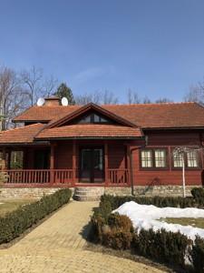 Будинок Хлепча, Z-805966 - Фото 42