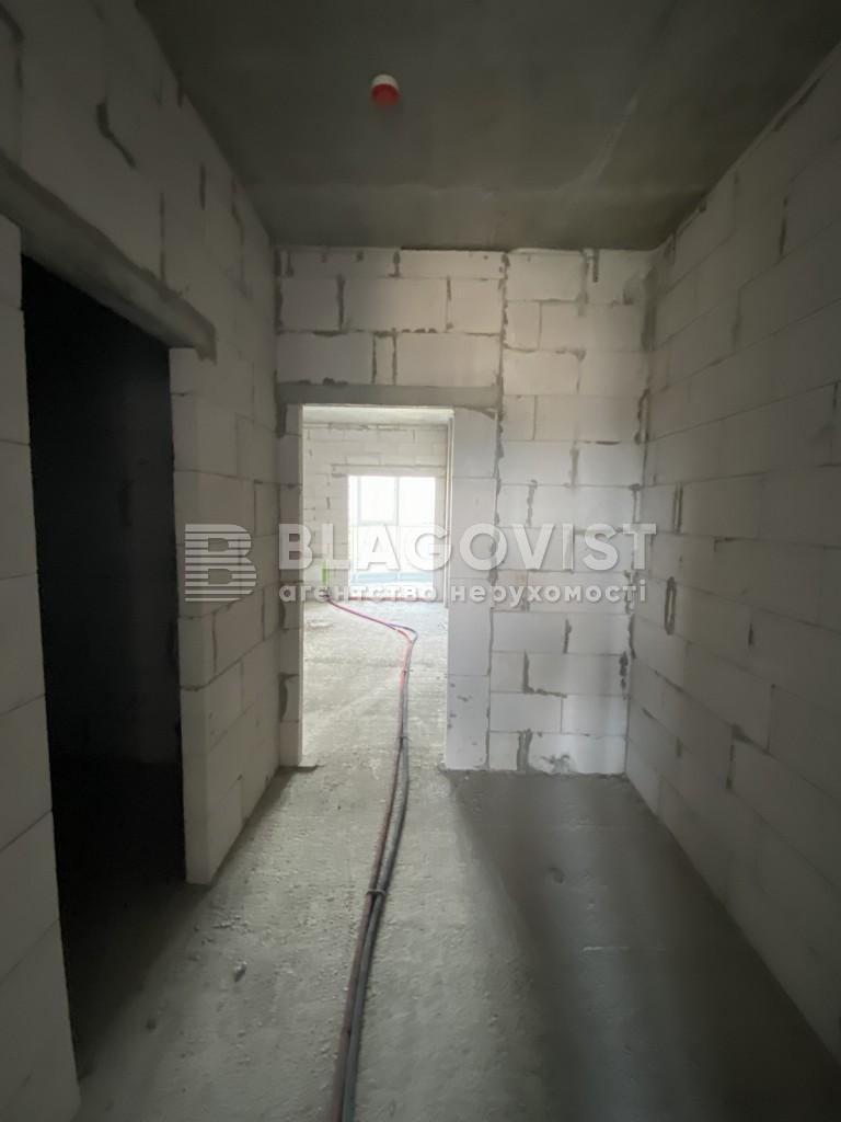 Квартира Z-805868, Правды просп., 13 корпус 3, Киев - Фото 5