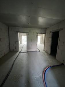 Квартира Z-805868, Правды просп., 13 корпус 3, Киев - Фото 6
