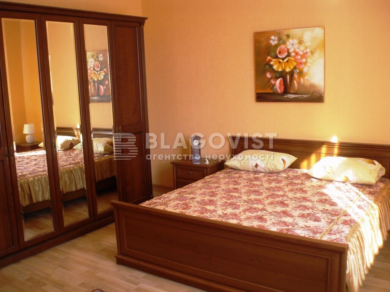Квартира I-13515, Леси Украинки бульв., 7б, Киев - Фото 7