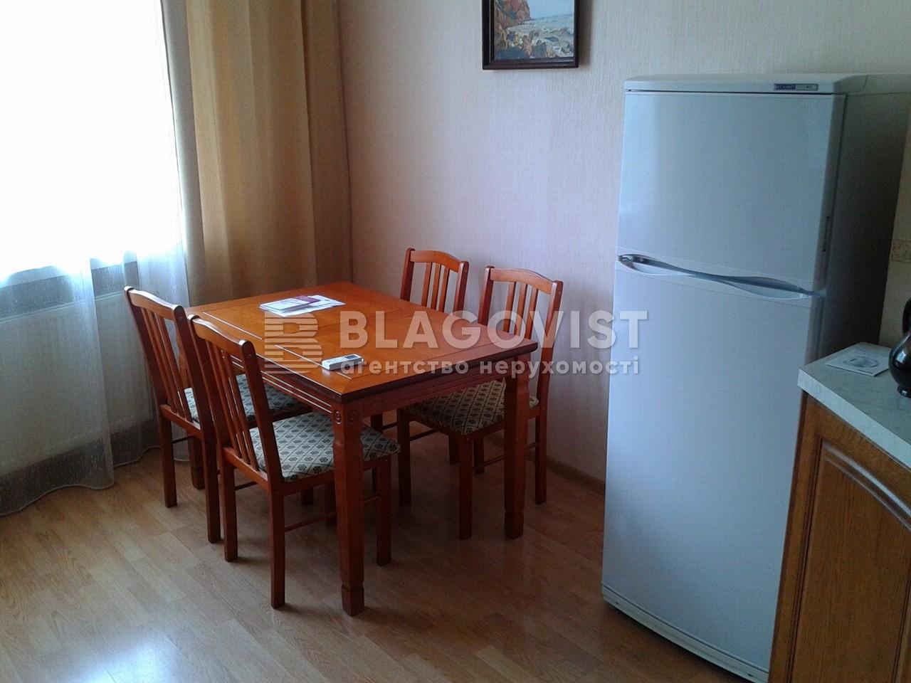 Квартира I-13515, Леси Украинки бульв., 7б, Киев - Фото 8