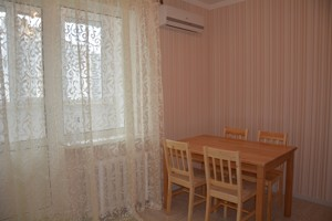 Квартира Z-21464, Григоренко Петра просп., 16, Киев - Фото 9