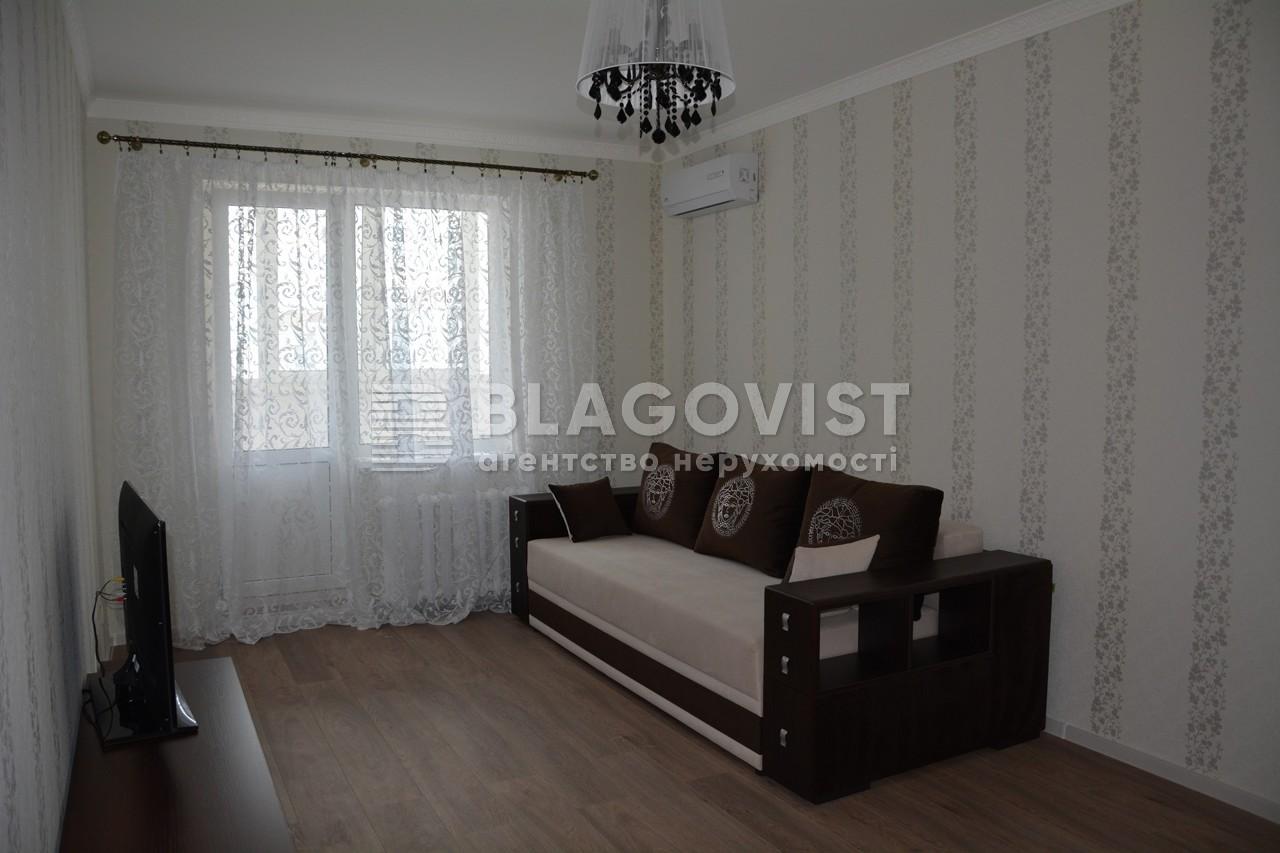 Квартира Z-21464, Григоренко Петра просп., 16, Киев - Фото 7