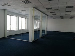 Офис, Кирилловская (Фрунзе), Киев, A-112559 - Фото 6