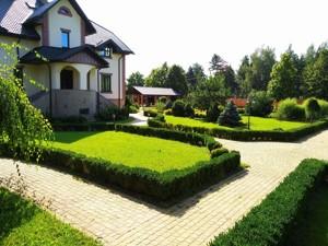 Будинок Хлепча, Z-805966 - Фото