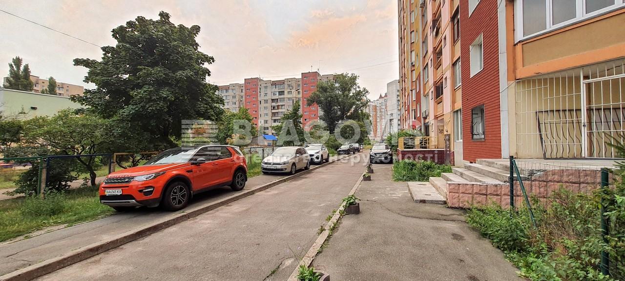 Квартира M-39377, Тимошенко Маршала, 15г, Киев - Фото 21
