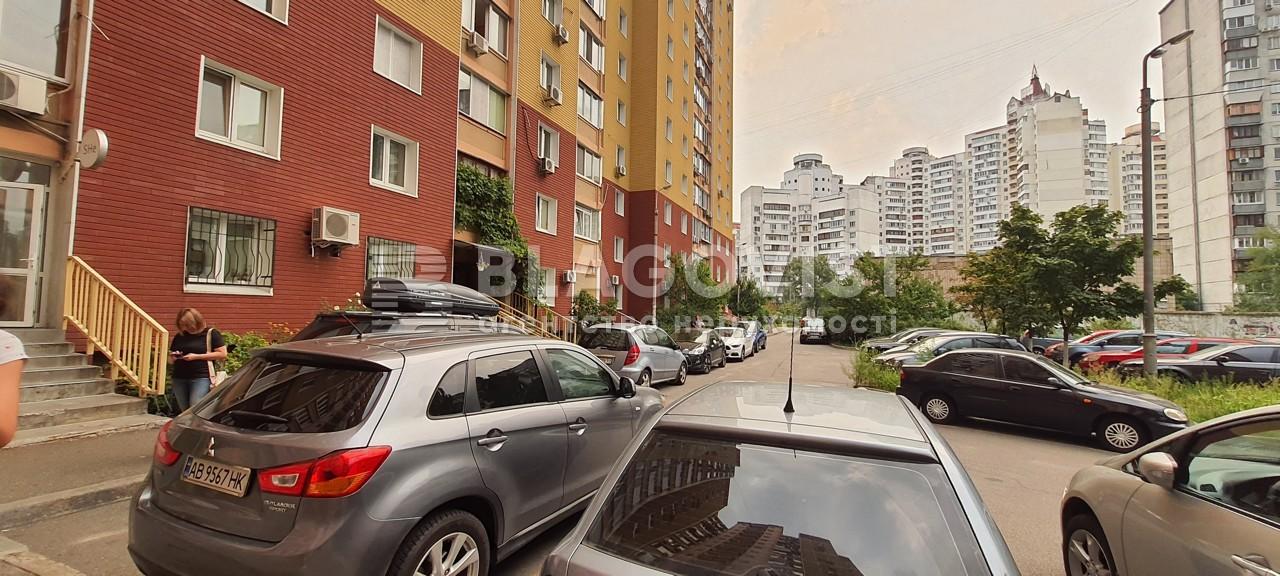 Квартира M-39377, Тимошенко Маршала, 15г, Киев - Фото 22