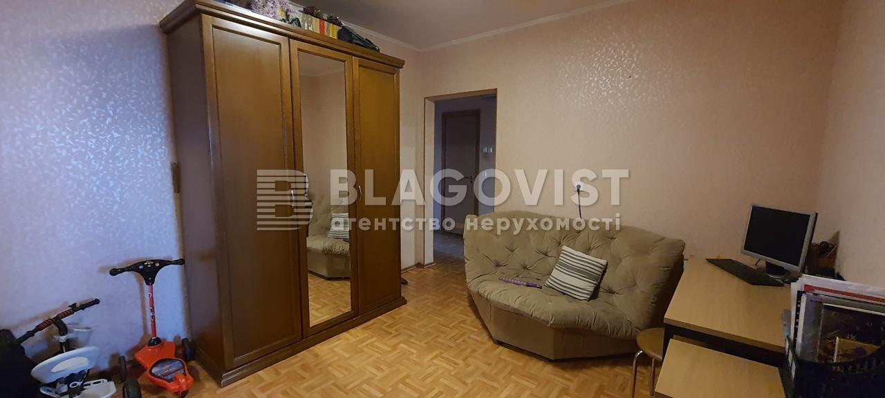 Квартира M-39377, Тимошенко Маршала, 15г, Киев - Фото 10
