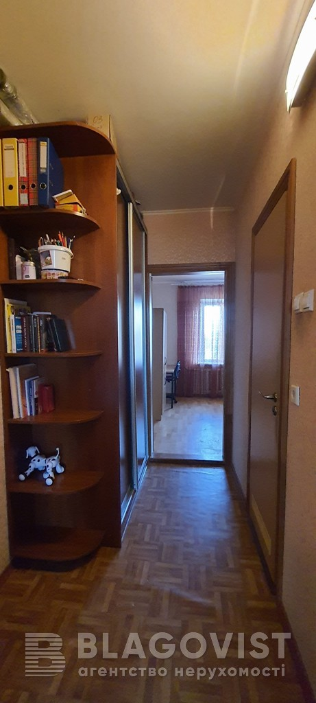 Квартира M-39377, Тимошенко Маршала, 15г, Киев - Фото 17