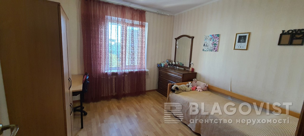Квартира M-39377, Тимошенко Маршала, 15г, Киев - Фото 11
