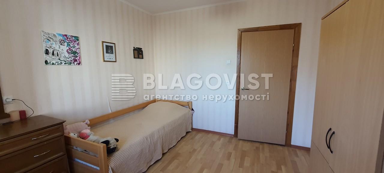 Квартира M-39377, Тимошенко Маршала, 15г, Киев - Фото 13