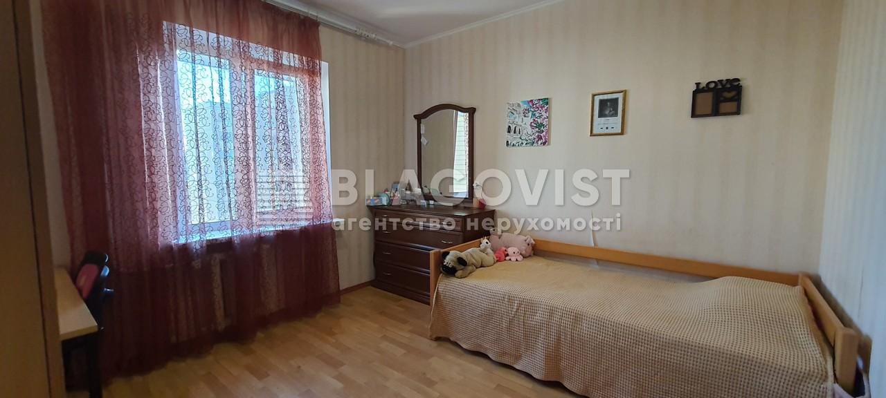 Квартира M-39377, Тимошенко Маршала, 15г, Киев - Фото 12