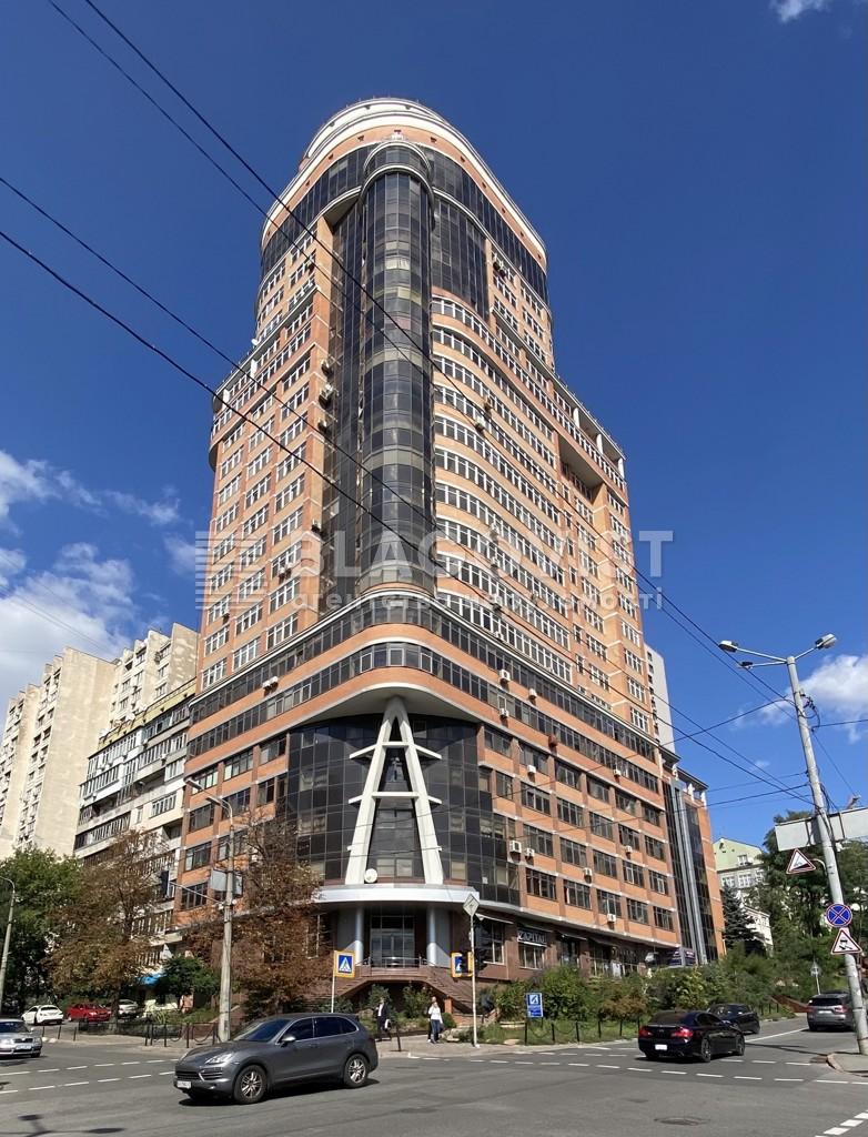 Квартира F-45264, Предславинская, 31/11, Киев - Фото 3