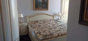 Квартира Жилянская, 118, Киев, E-41386 - Фото 8
