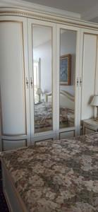 Квартира Жилянская, 118, Киев, E-41386 - Фото 11