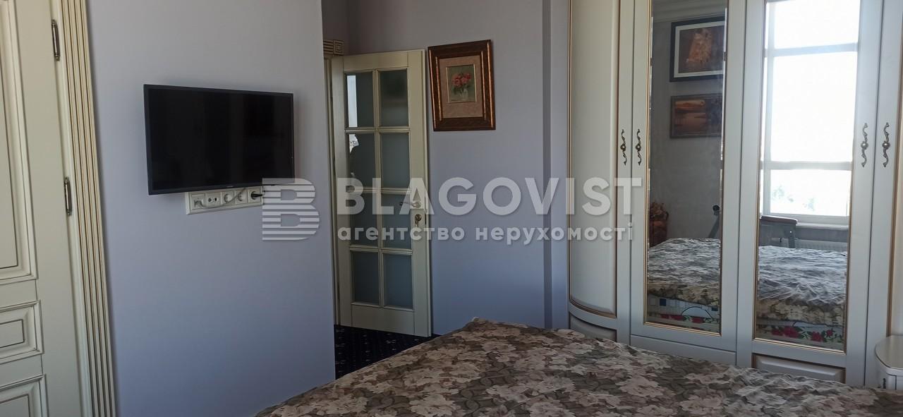 Квартира E-41386, Жилянская, 118, Киев - Фото 15