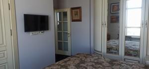 Квартира Жилянская, 118, Киев, E-41386 - Фото 12