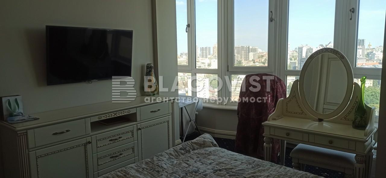 Квартира E-41386, Жилянская, 118, Киев - Фото 10