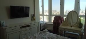 Квартира Жилянская, 118, Киев, E-41386 - Фото 7
