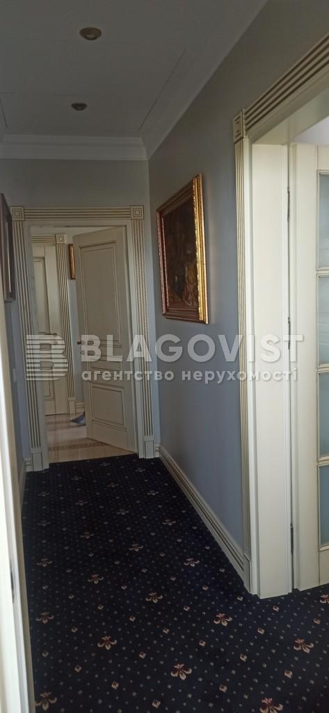Квартира E-41386, Жилянская, 118, Киев - Фото 20
