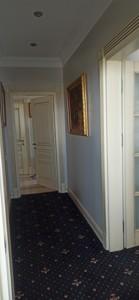 Квартира Жилянская, 118, Киев, E-41386 - Фото 17