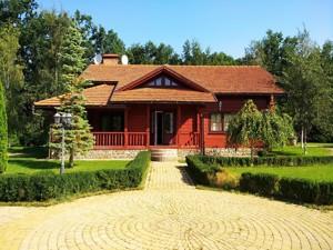 Будинок Хлепча, Z-805966 - Фото 39
