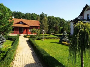 Будинок Хлепча, Z-805966 - Фото 40