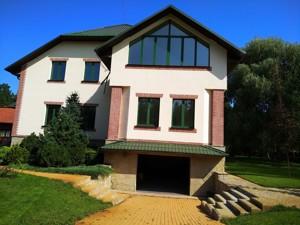 Дом Хлепча, Z-805966 - Фото3