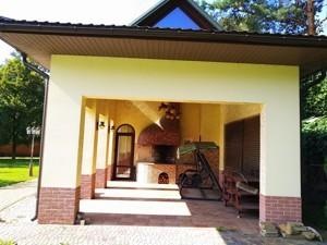 Будинок Хлепча, Z-805966 - Фото 75