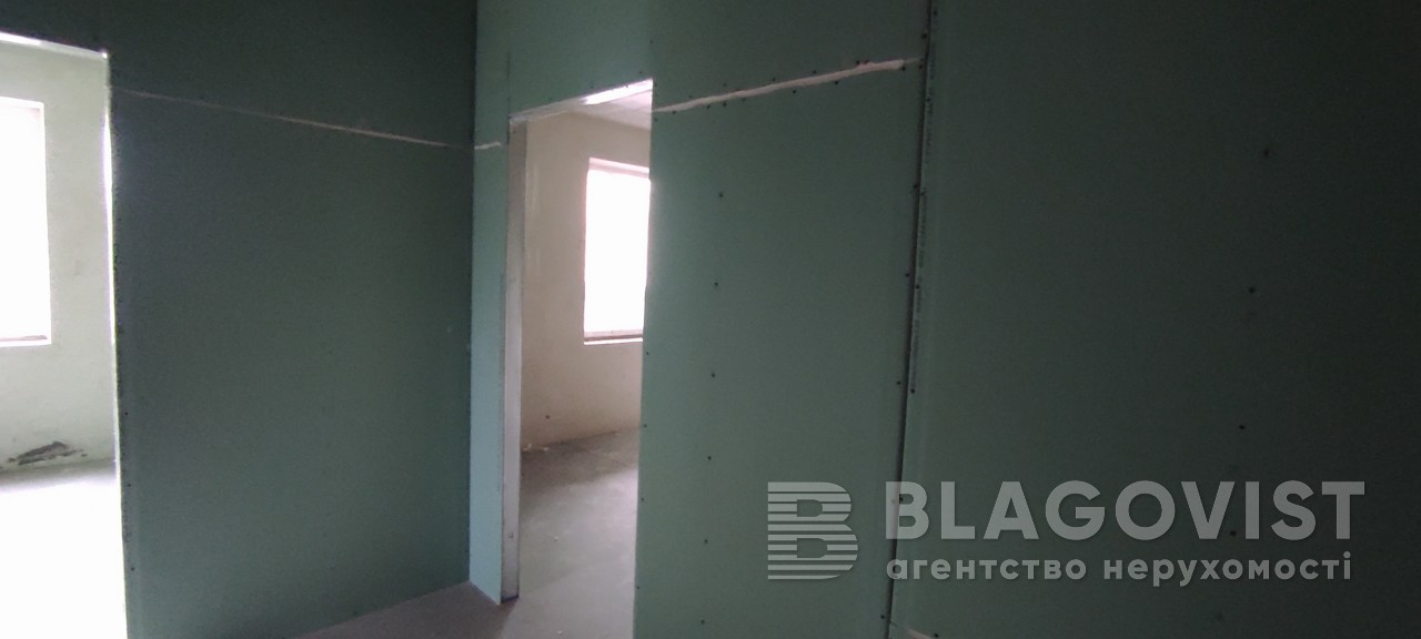 Квартира D-37391, Львовская, 15, Киев - Фото 10
