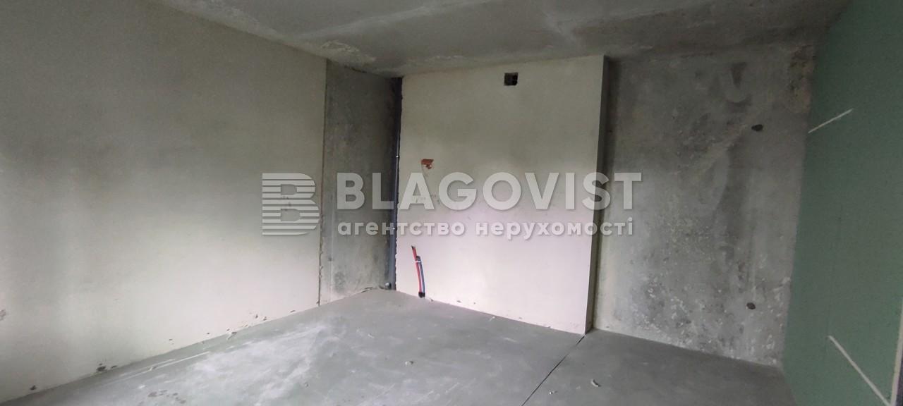 Квартира D-37391, Львовская, 15, Киев - Фото 9