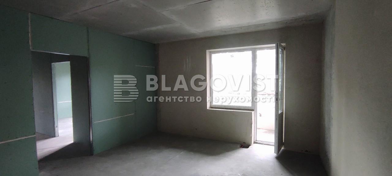 Квартира D-37391, Львовская, 15, Киев - Фото 8