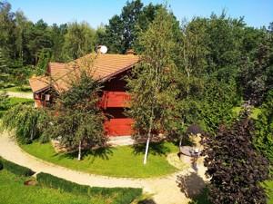 Будинок Хлепча, Z-805966 - Фото 77