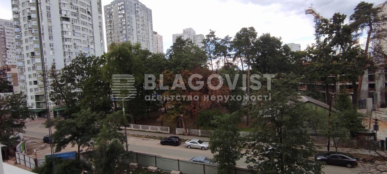 Квартира D-37391, Львовская, 15, Киев - Фото 14