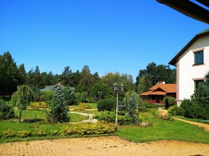 Будинок Хлепча, Z-805966 - Фото 80