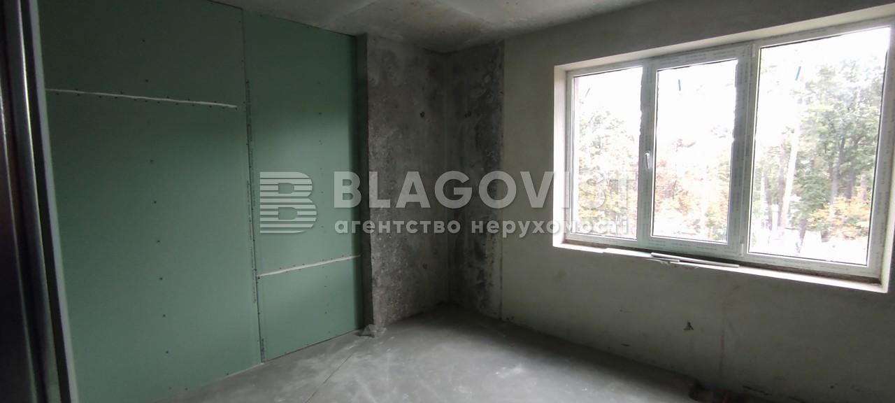 Квартира D-37391, Львовская, 15, Киев - Фото 4
