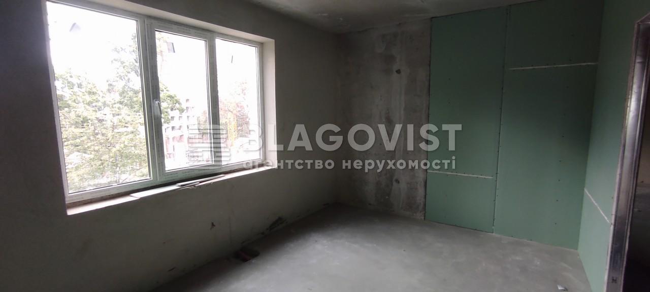 Квартира D-37391, Львовская, 15, Киев - Фото 5