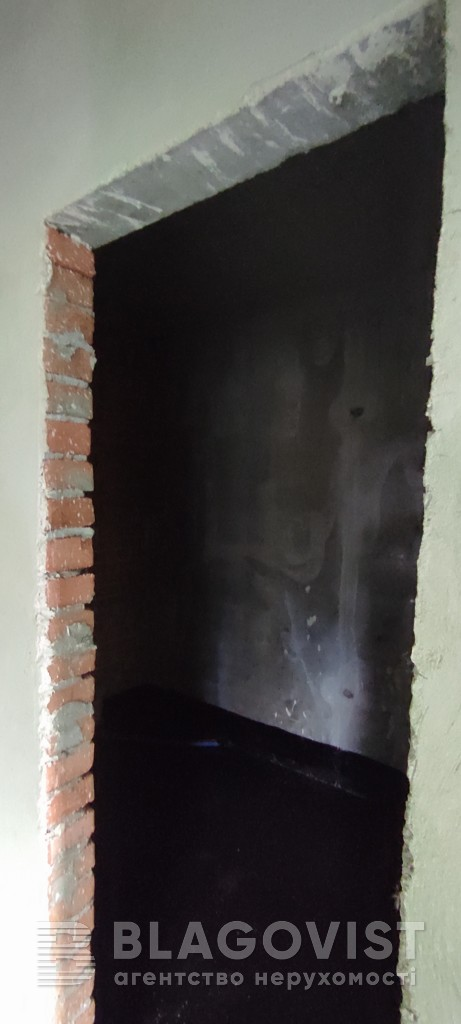 Квартира D-37391, Львовская, 15, Киев - Фото 13