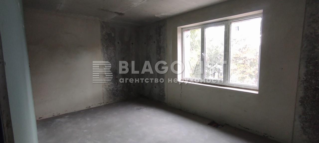 Квартира D-37391, Львовская, 15, Киев - Фото 7
