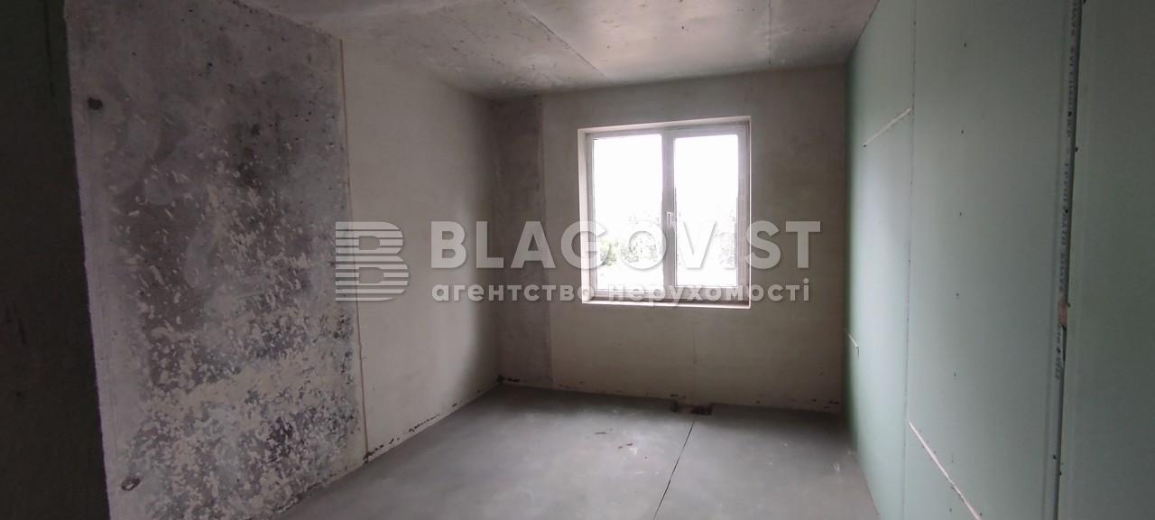 Квартира D-37391, Львовская, 15, Киев - Фото 6