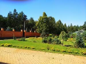 Будинок Хлепча, Z-805966 - Фото 85