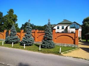 Будинок Хлепча, Z-805966 - Фото 87