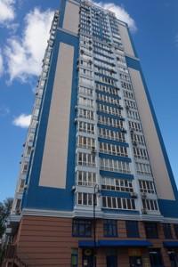 Квартира Сикорского Игоря (Танковая), 1а, Киев, R-40493 - Фото