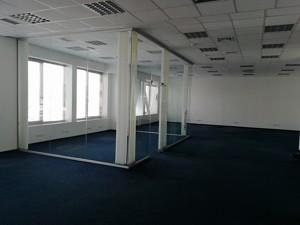 Офис, Кирилловская (Фрунзе), Киев, A-112562 - Фото 6
