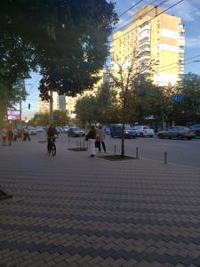 Нежилое помещение, Воздухофлотский просп., Киев, R-40497 - Фото 4