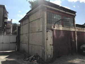 Нежилое помещение, Сечевых Стрельцов (Артема), Киев, Z-802432 - Фото3
