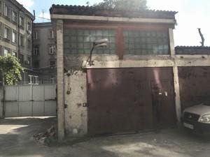 Нежилое помещение, Сечевых Стрельцов (Артема), Киев, Z-802432 - Фото2