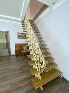 Дом F-45348, Косенко, Киев - Фото 11