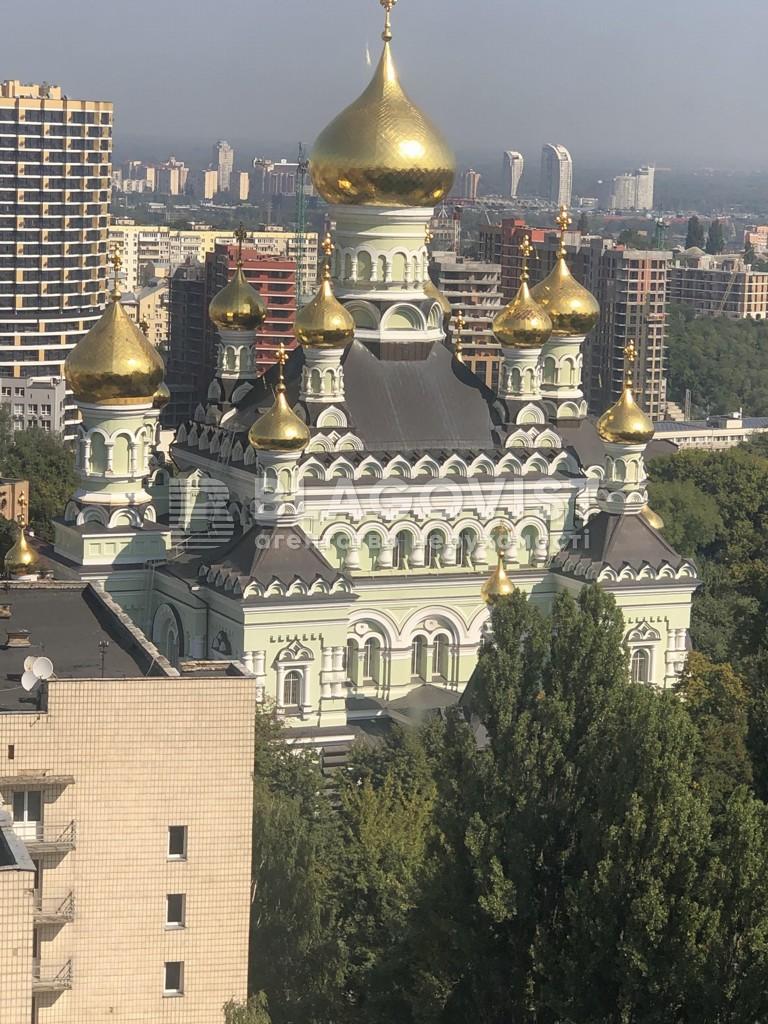 Квартира H-50610, Сечевых Стрельцов (Артема), 52а, Киев - Фото 27