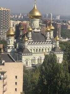 Квартира Сечевых Стрельцов (Артема), 52а, Киев, H-50610 - Фото 25